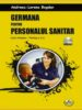 germana manual